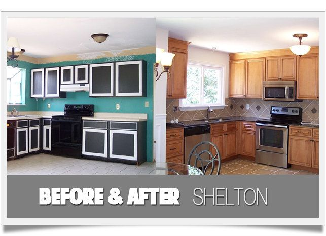 HOUSE FLIPPING BEFORE AND AFTER Flipping houses