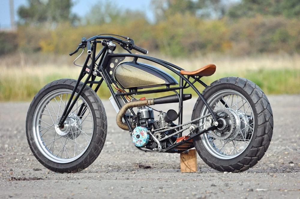 23 Best Classic Motorcycles Vintage Bikes Vintagetopia In 2020 Classic Motorcycles Custom Bikes Vintage Bikes