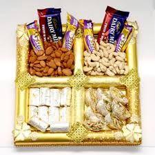Image Result For Indian Wedding Gift Trays Groom