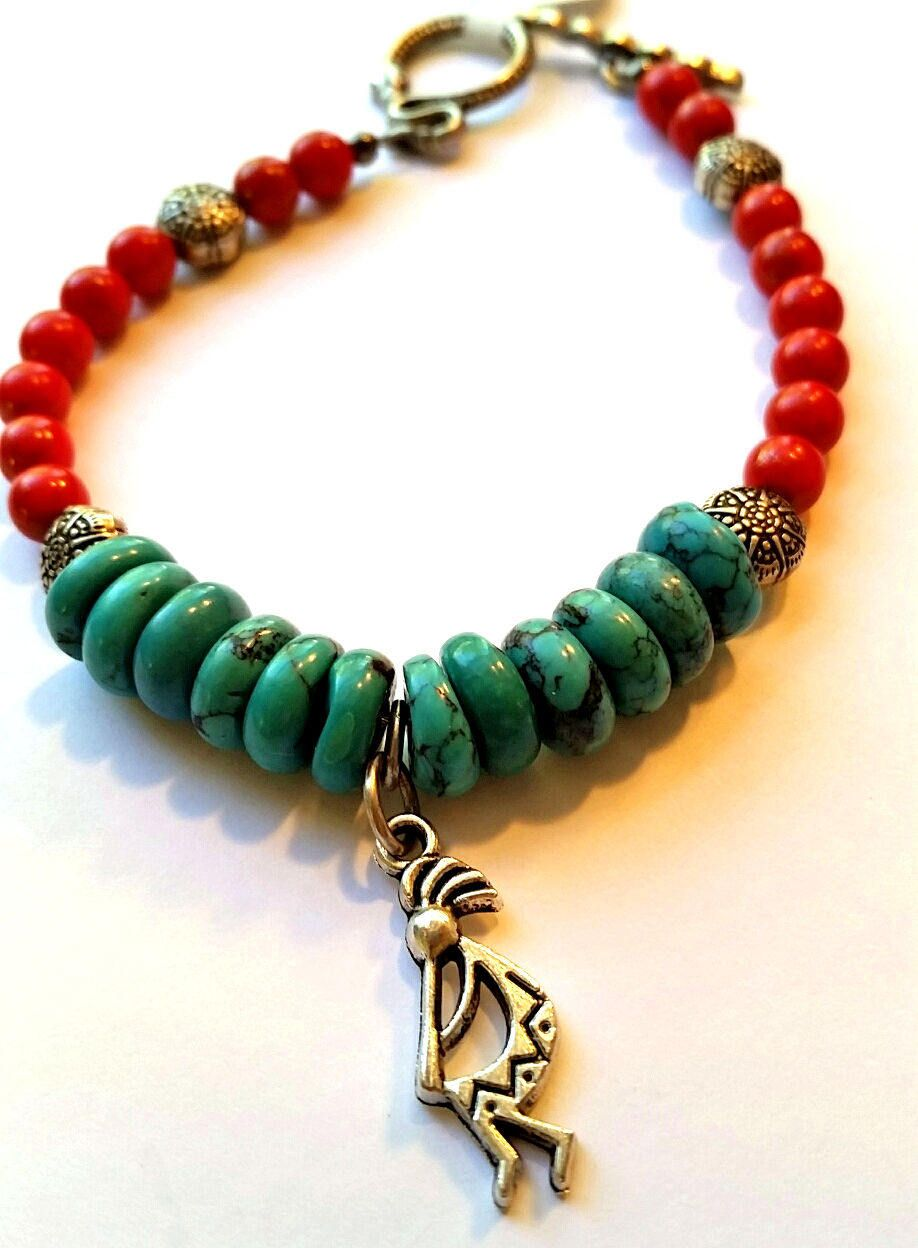 Cactus from beads - absorber of negative energy