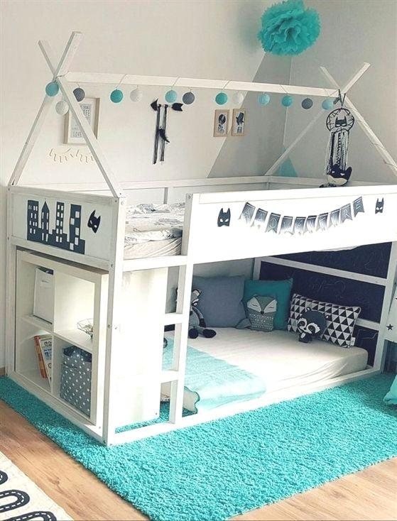 kids rooms; girls rooms; kids bedrooms; bedrooms; kid room #kidsroom
