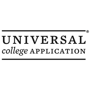 The Universal College Application (UCA) is a consortium