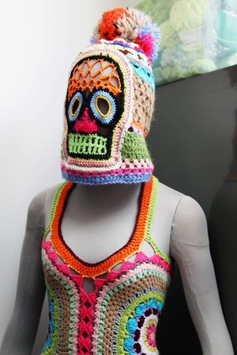 Second life knit wit gigja et helga inspiration pinterest second life knit wit bankloansurffo Images