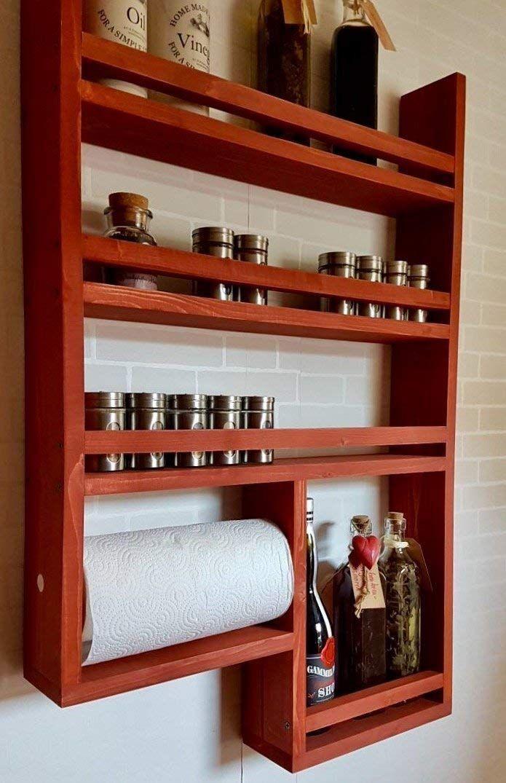 Pin Auf Kitchens Dining Rooms