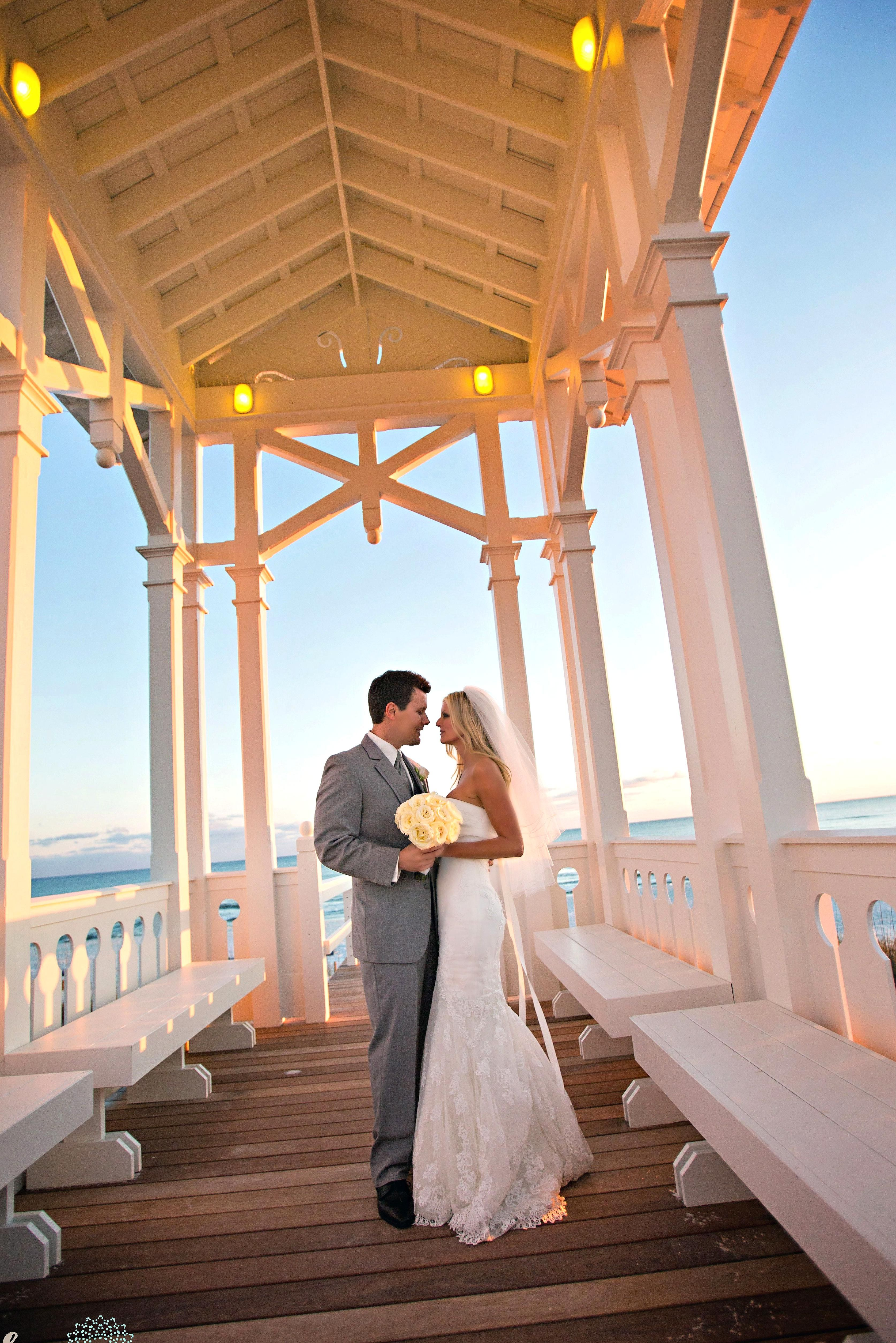 Panamacitybeach Is The Perfect Spot To Celebrate Your Love Plan The Wedding Of You In 2020 Panama City Beach Wedding Florida Wedding Venues Beach Wedding Venues Beach