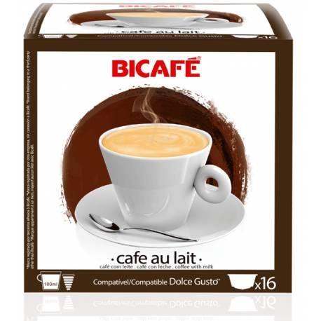 Cafe Fortaleza Capsulas De Cafe Cortado Compatibles Con Dolce
