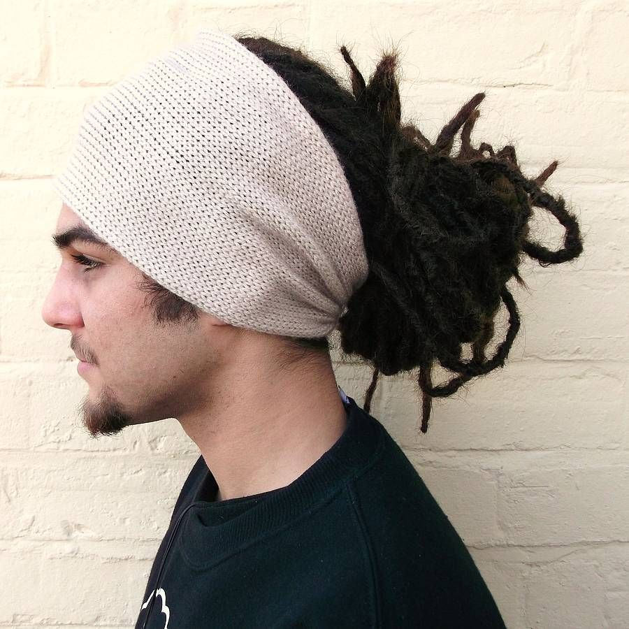 21 Mens Dreadlocks Styles Pictures – Latest Hairstyle Trend @2016 ...