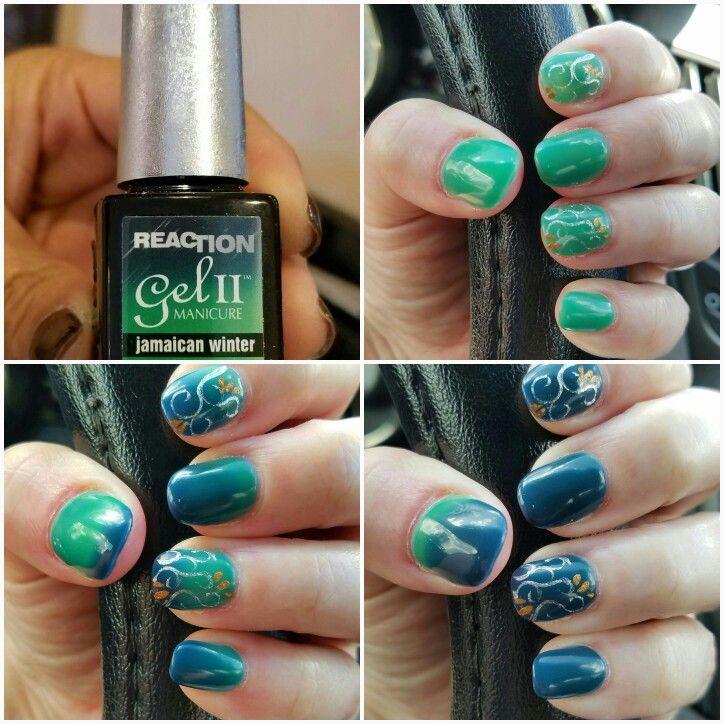 Luxury Nails & Spa, Ocala, Fl | Nails | Pinterest | Luxury nails and ...