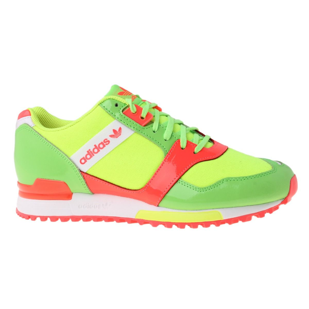 052082a1c4d Zapatillas Adidas Original Zx 700 Contemp W -   799