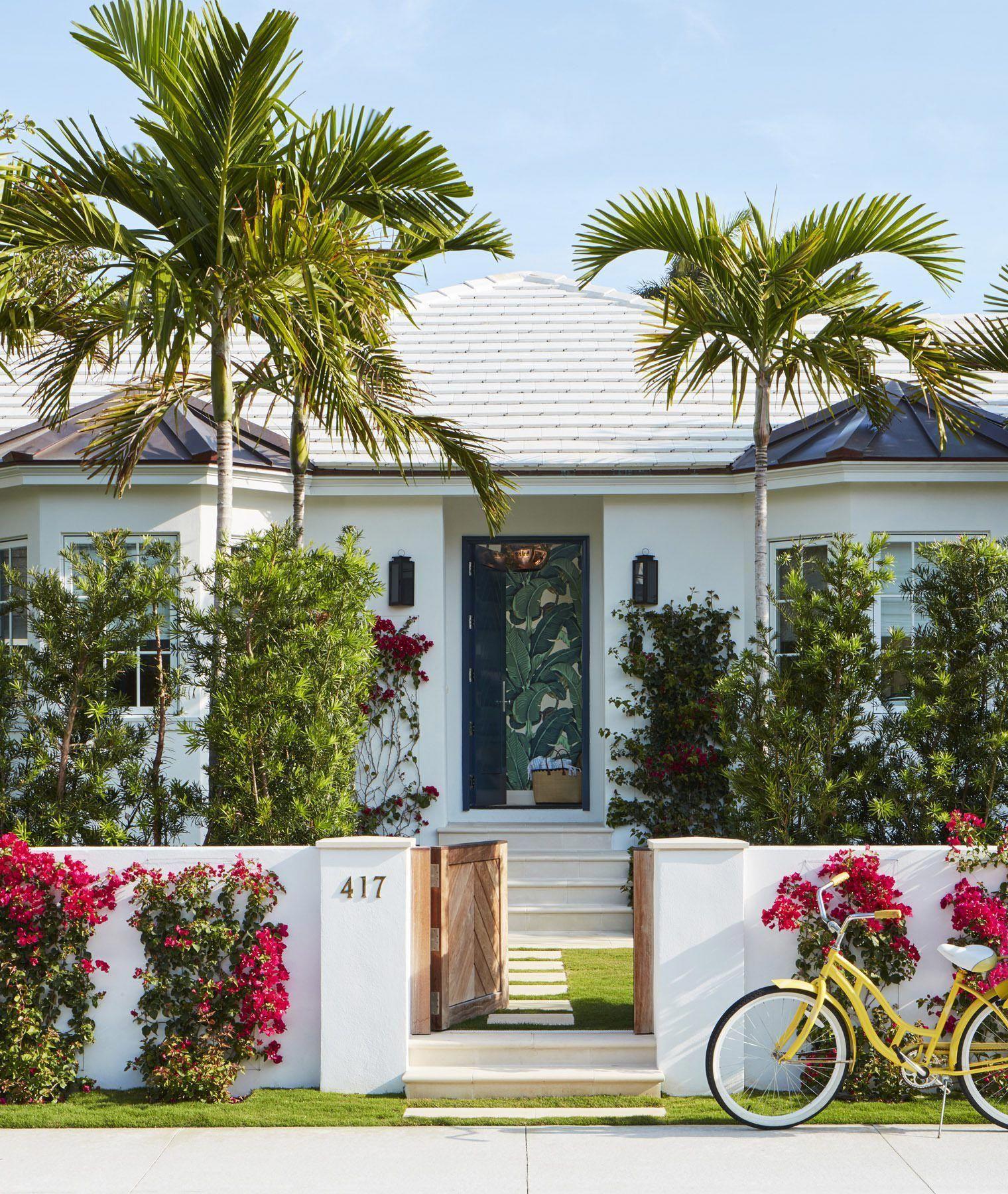 Home Decor Ideas Instagram Beach House Interiors Coastal Cottage