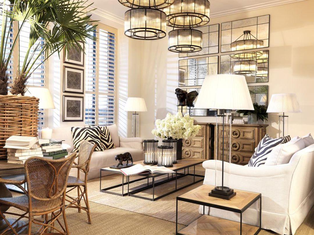 eichholtz trenzseater luxury furniture lighting accessories unique design