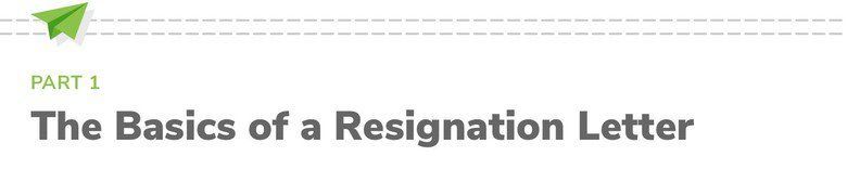 How to Write a Resignation Letter Util Pinterest Resignation - sample pregnancy resignation letters