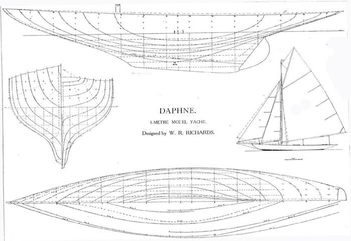 Пин от пользователя руслан на доске sailboat-yacht