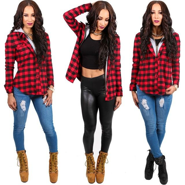 where to get timberland heels outfit