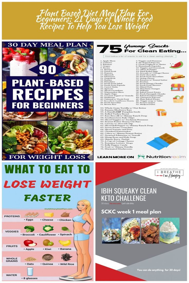 Plant Based Diet Meal Plan for Beginners! If you're looking for tips on how to...   - mediterranean-diet-plan - #Based #Beginners #Diet #Meal #mediterraneandietplan #Plan #Plant #Tips #youre #plantbasedrecipesforbeginners
