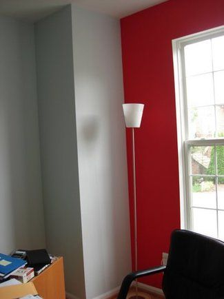 house painting trends in 2014 design interior design painting