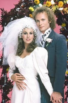 Image result for luke and laura images