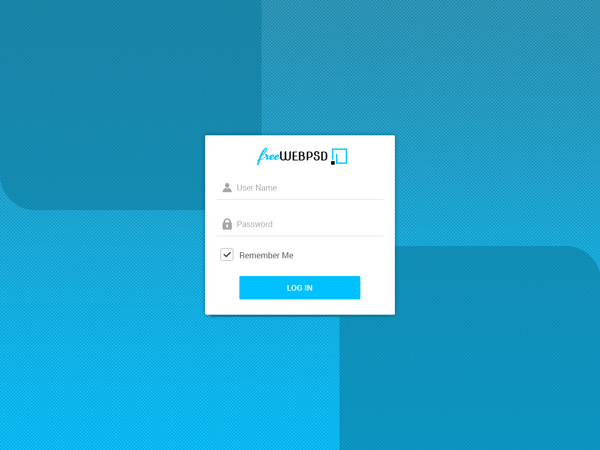 Login Psd File With Good Background Color You Can Free Download Website Admin Panel Free Psd Files Free Psd Free