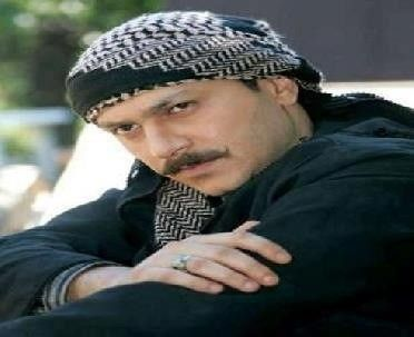 انباء غير مؤكدة عن مقتل بطل باب الحارة وائل شرف معتز بقصف جوي Bab Al Hara Wife And Kids Actors