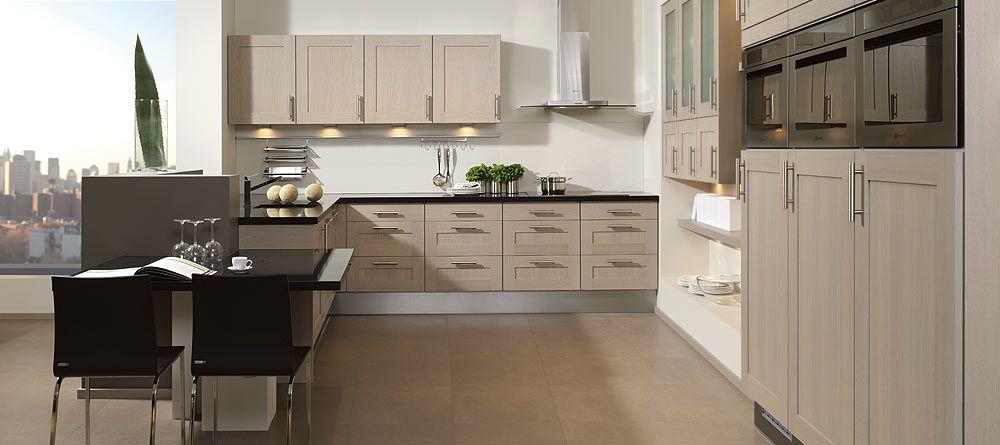 brigitte k chen front chalet brigitte k chen pinterest. Black Bedroom Furniture Sets. Home Design Ideas