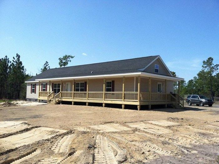 Modular Factory Built Homes Constructed Site Codes Price Home Builder Win Cavco Living