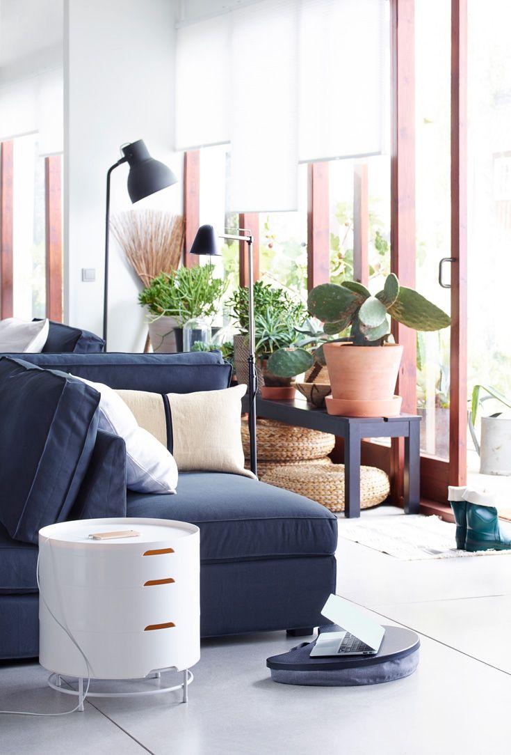 Design Your Room Online Ikea: Ikea New, Bedside Table Ikea