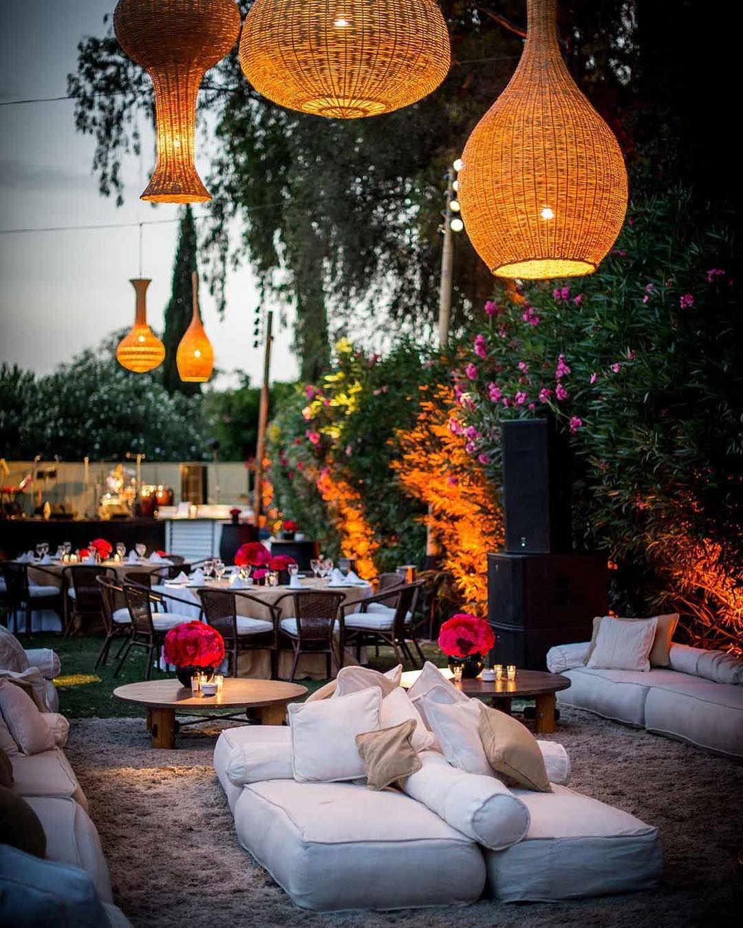 Este es el resultado de una boda con inspiración marroquí y española en Cádiz.  Qué os parece? 😊 #atipicaweddings #moroccan #spanish #inspiration #sotogrande #weddingorganization