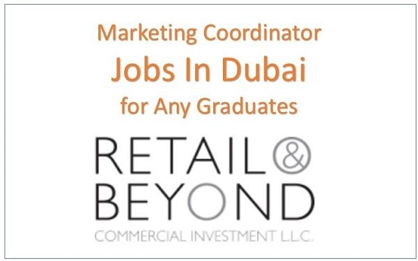 Marketing Coordinator Job Description Mobile Marketing Manager Job