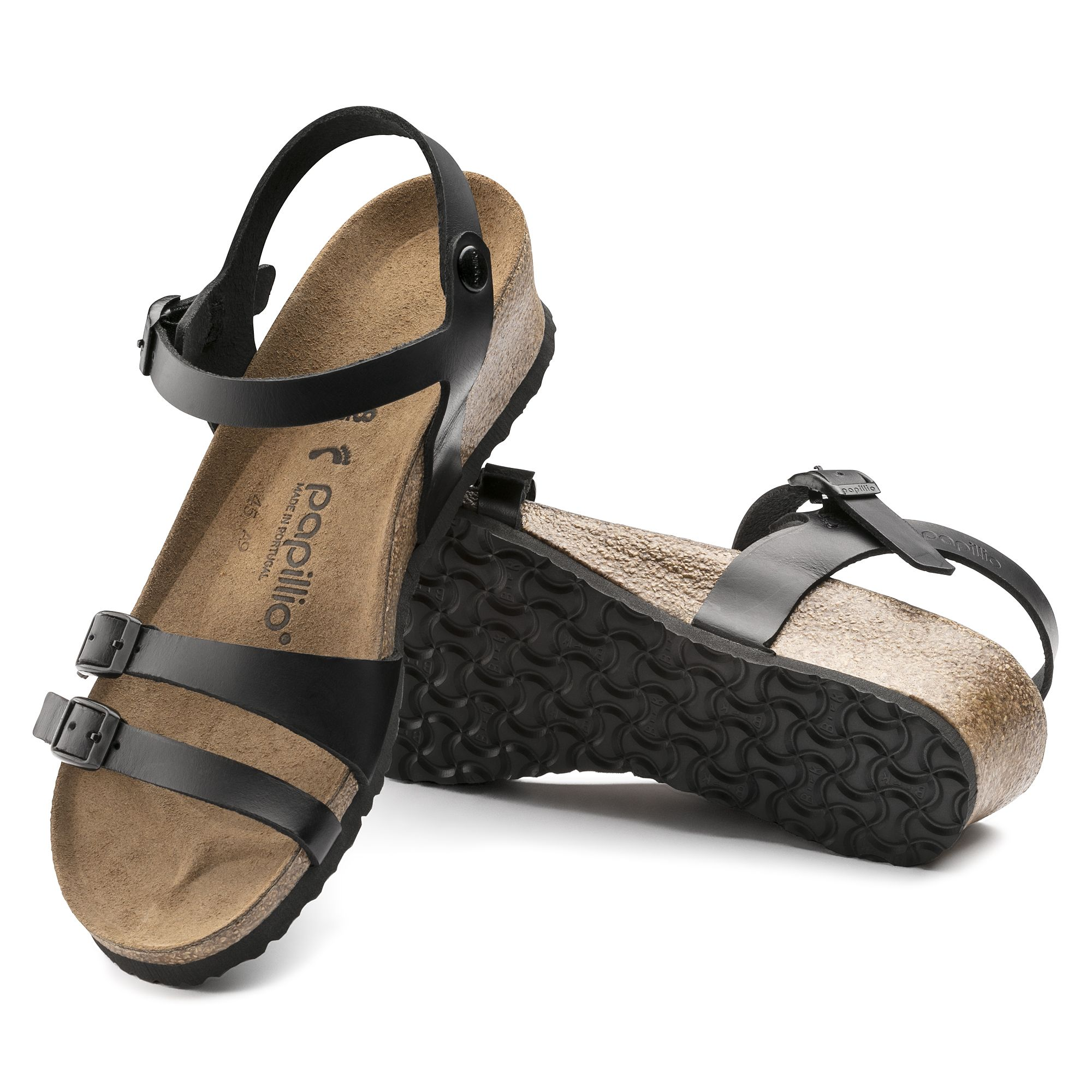 4e936e8649 Aravon Portia (Black Multi) Women's Maryjane Shoes. The Aravon Portia is  packed with style and grace and will have you ready for anything at a…