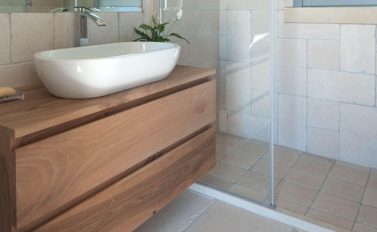 Mobili Su Misura Bagno : Mobili su misura per bagno cerca con google home pinterest