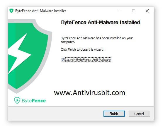 bytefence free license key 2019