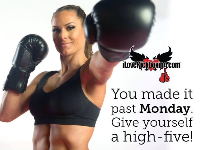 Pin By Sidekicks Family Martial Arts On Fitness Kickboxing And Inspiration I Love Kickboxing Kickboxing Classes Workout Programs