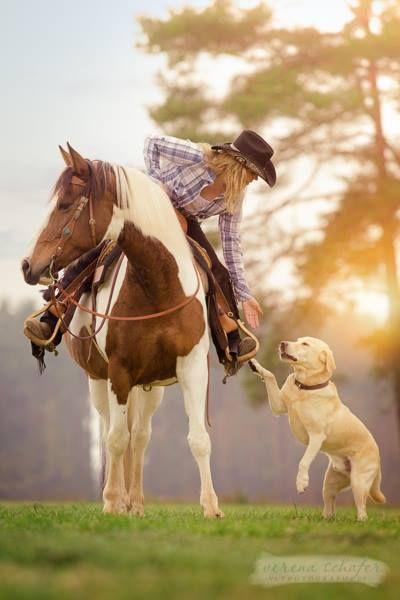 Untitled #cowboysandcowgirls