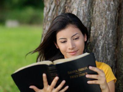 New Hope Christian Fellowship | Spanish Bible Study