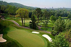 37++ Blue ridge golf course nc ideas in 2021