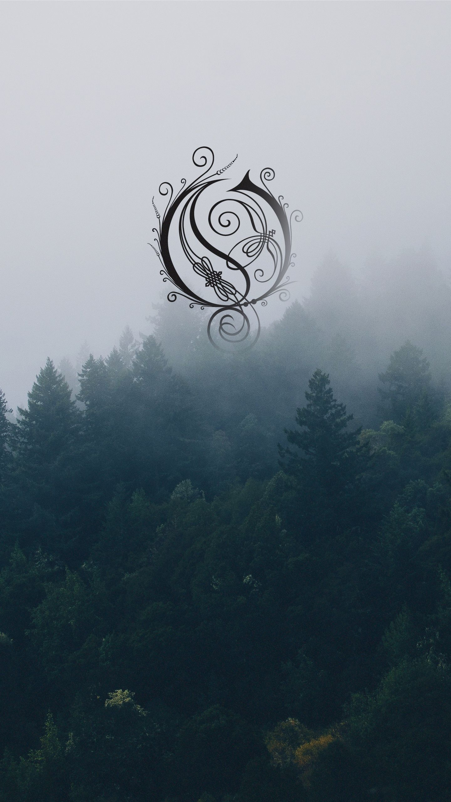 Download Free Opeth Wallpapers For Your Mobile Phone Top