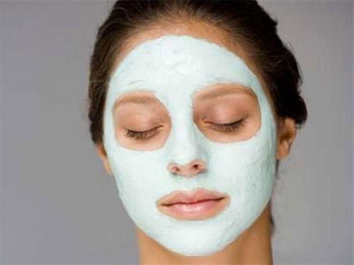 Κάντε Μόνοι σας Botox με την πιο Aποτελεσματική Mάσκα Προσώπου!  #Ομορφιά
