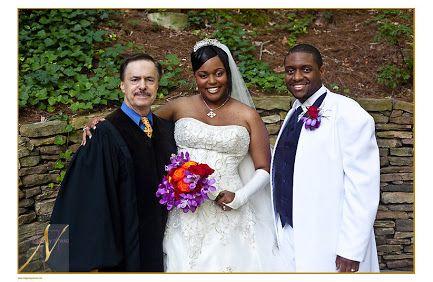 Atlanta Wedding Officiant 770 963 7472 Athens Georgia Minister Marriage