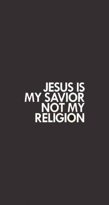 Wallpaper Quotes Christian Savior 53+ Super Ideas