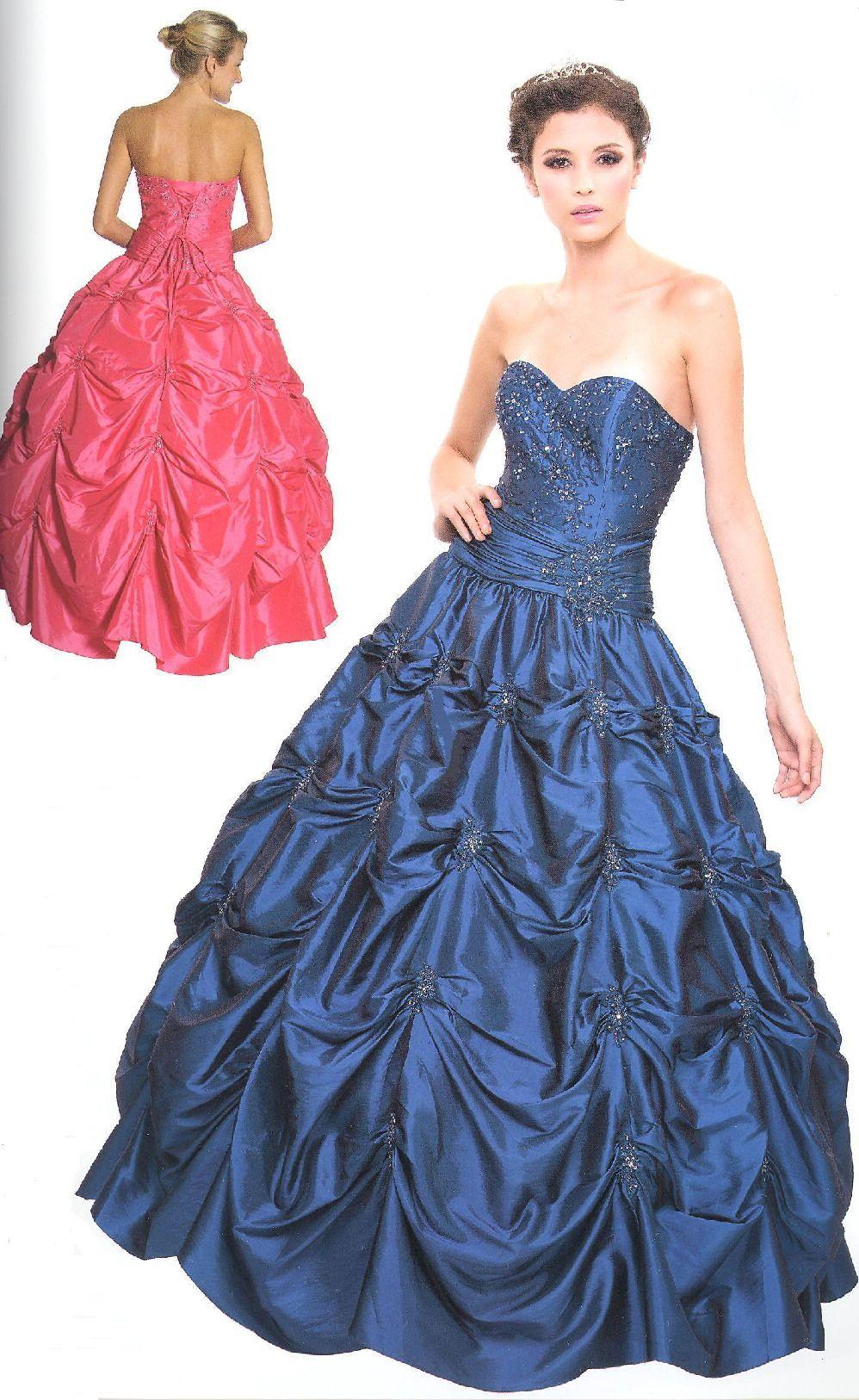 Quinceanera vestidosprom dressball gown under dancing diva