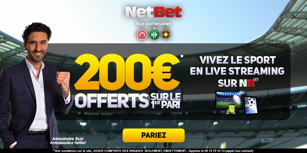 Netbet Sports,best odds with live inplay betting on all