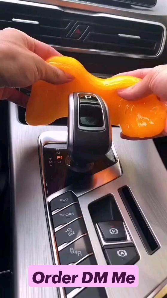 car cleaning Gadgets buy link DM Me ⏭️