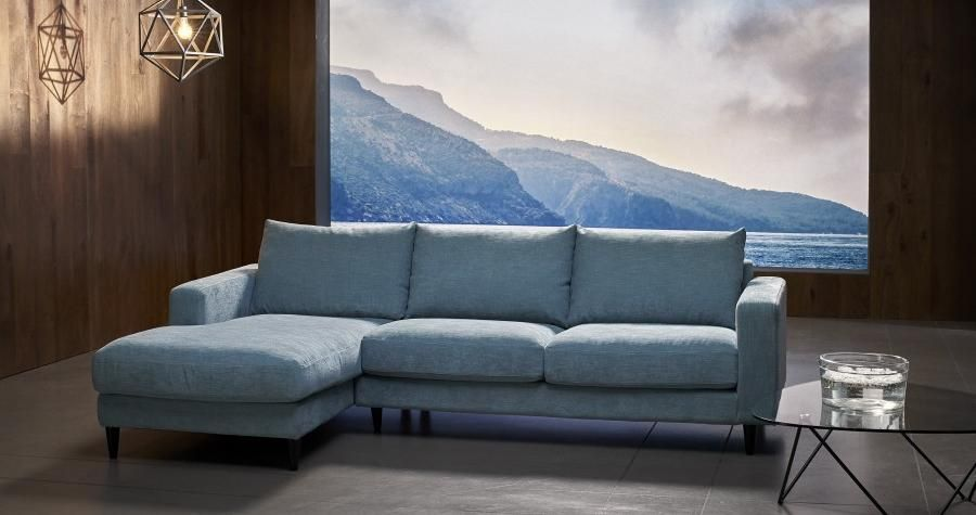 Sofa Bed Nick Scali Lounges & Sofas | Nick Scali Furniture | Furniture | Lounge Sofa, Sofa, Nick Scali
