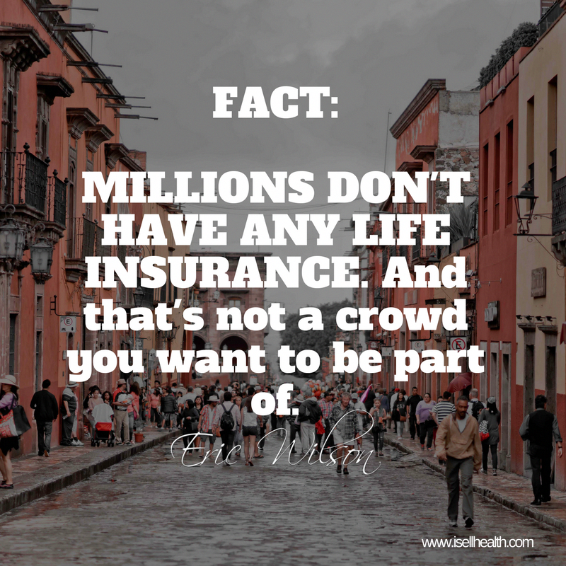 individual whole life insurance definition Term life
