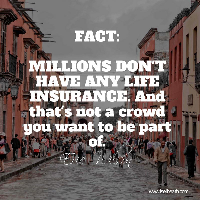 lifeinsurancequotes Variable life insurance, Life
