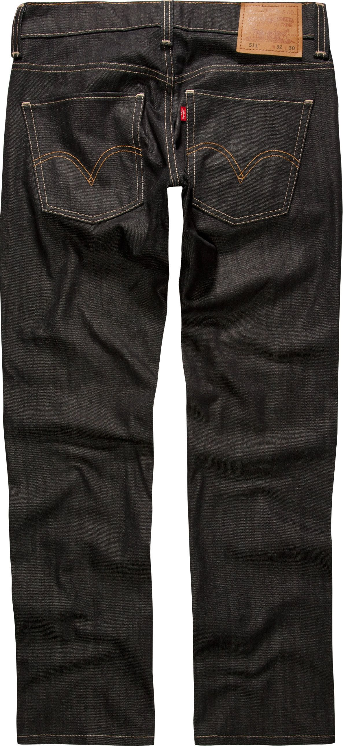 fc0a4cc7088 Levi's mens jeans | Lance clothes | Ripped jeans men, Jeans, Mens ...