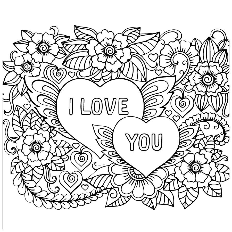 Pin By Saranda Smith On 1 Quote Coloring Pages Coloring Books Coloring Pages