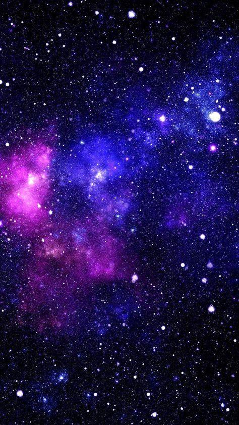 Galaxy wallpaper wallpaper by KayleeSonnakolb - 588d - Free on ZEDGE™