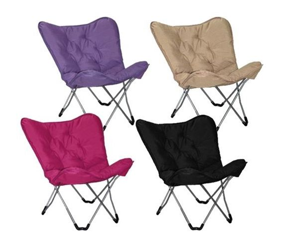 The Memory Foam Butterfly Chair Is A Great College Accessory For Your Dorm  Room! This Dorm Lounge Chair Will Give Extra Dorm Seating For Your Room.