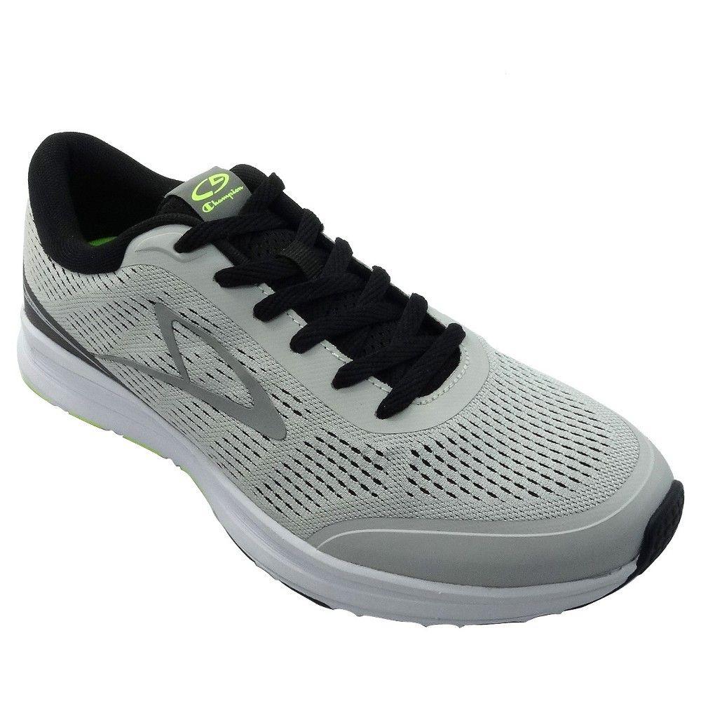 Menus motion elite performance athletic shoes grey c